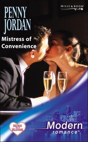 Download Mistress of Convenience