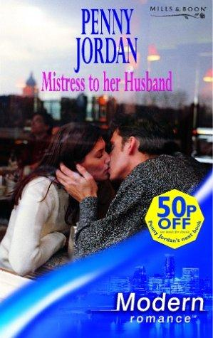 Download Mistress to Her Husband