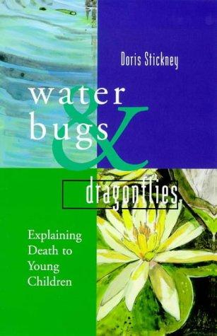Download Waterbugs and Dragonflies
