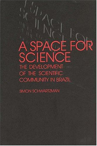 Download A Space for Science