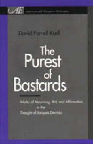 Download The Purest of Bastards