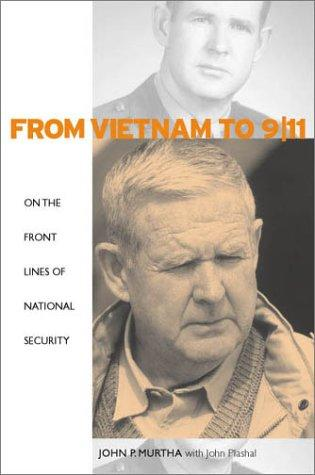 Download From Vietnam to 9/11