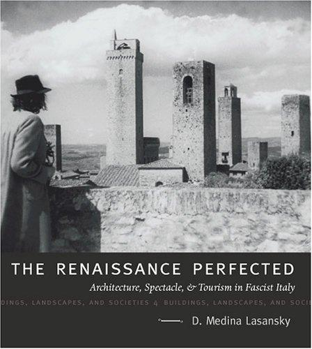 Download Renaissance Perfected
