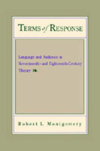 Download Terms Of Response