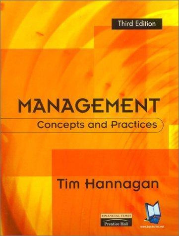 Download Management