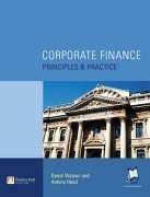 Download Corporate Finance