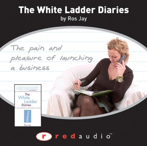 Download White Ladder Diaries