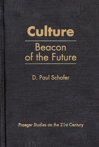 Download Culture