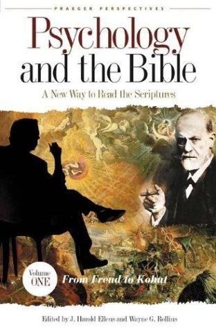 Download Psychology and the Bible