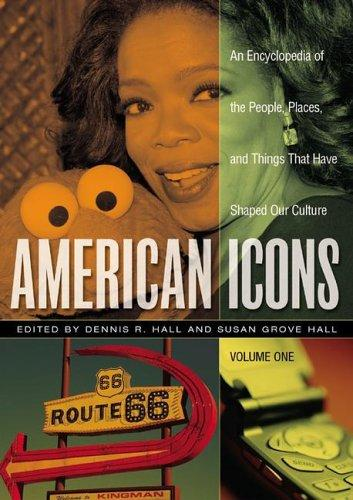 Download American Icons