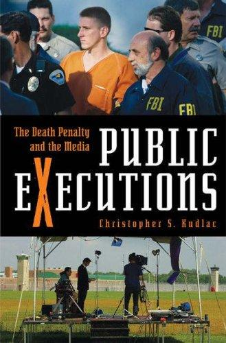 Download Public Executions