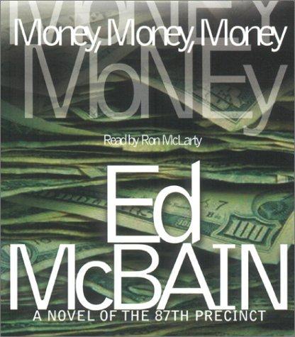 Download Money, Money, Money