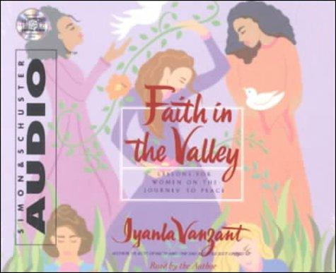 Faith In The Valley