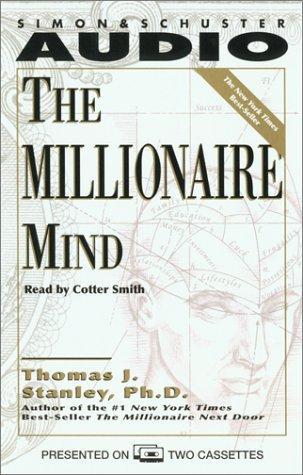 Download The Millionaire Mind