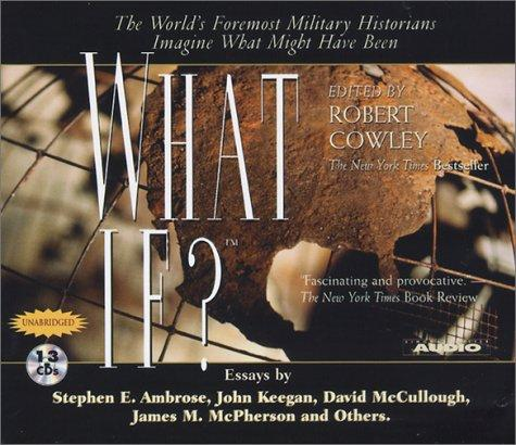 Download What If…?