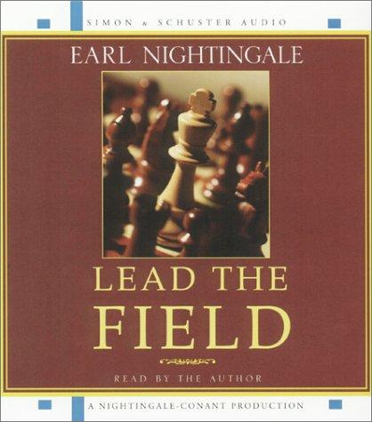 Download Lead The Field