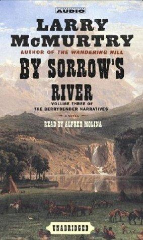 Download By Sorrow's River