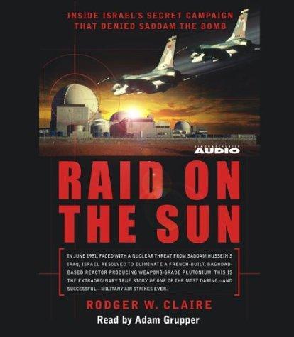 Download Raid on the Sun