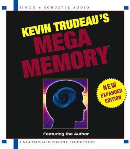 Download Mega Memory