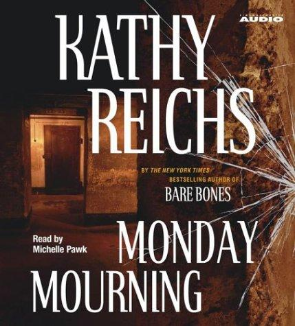 Download Monday Mourning