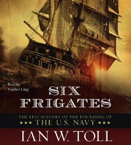 Download Six Frigates