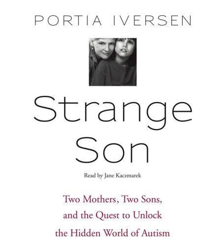 Download Strange Son