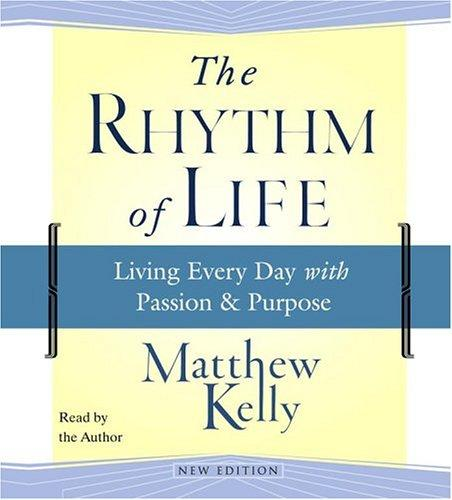 Download The Rhythm of Life
