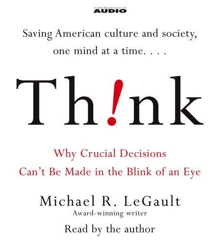 Download Think!