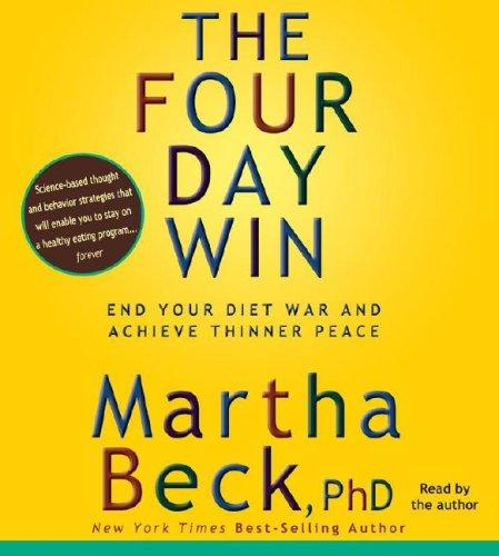 Download The Four-Day Win