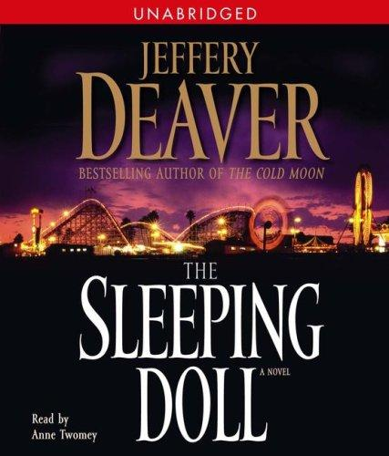 Download The Sleeping Doll