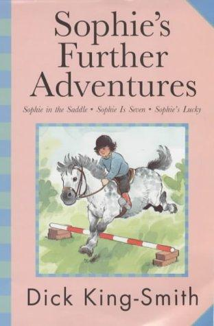 Download Sophie's Further Adventures