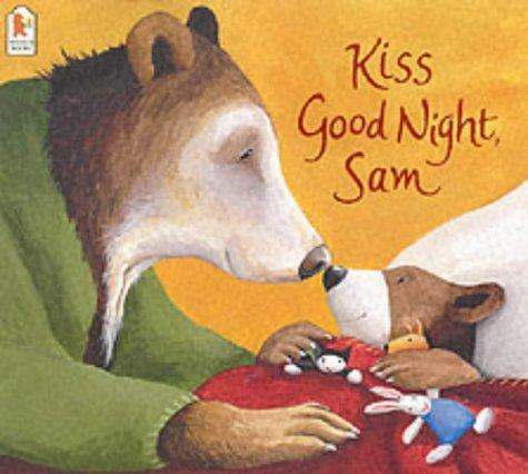 Download Kiss Good Night, Sam
