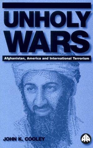 Download Unholy Wars