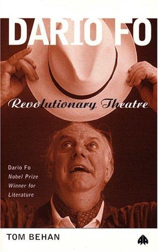 Download Dario Fo