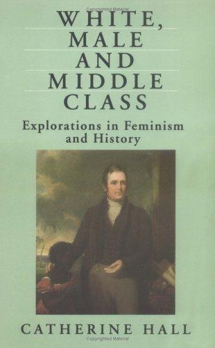 Download White, Male and Middle Class