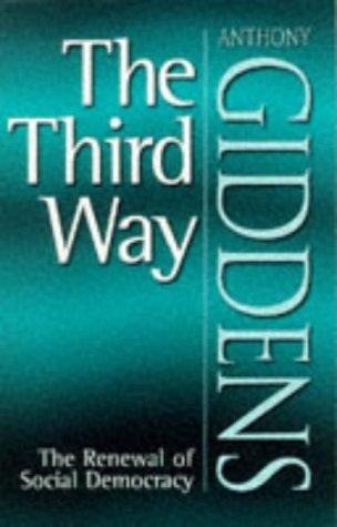 Download The third way