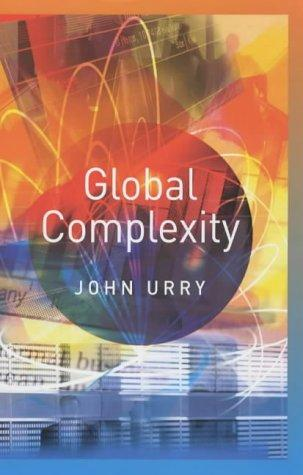Download Global Complexity