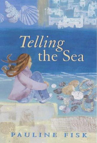Download Telling the Sea