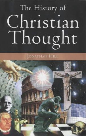 Download The history of Christian thought