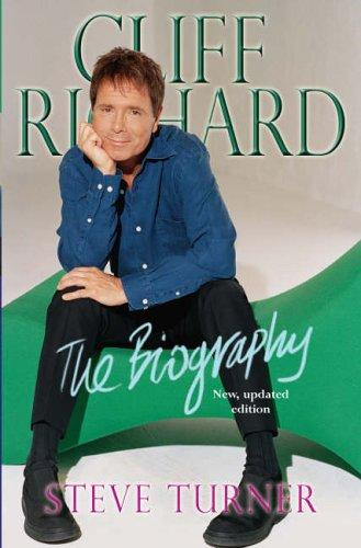 Download Cliff Richard