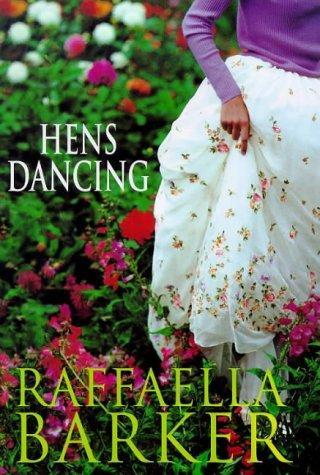 Download Hens dancing
