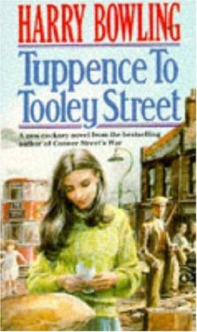 Download Tuppence to Tooley Street