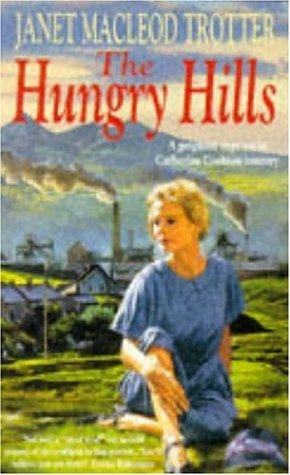 Download The Hungry Hills