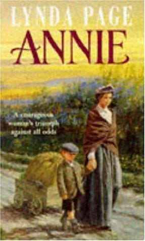 Download Annie