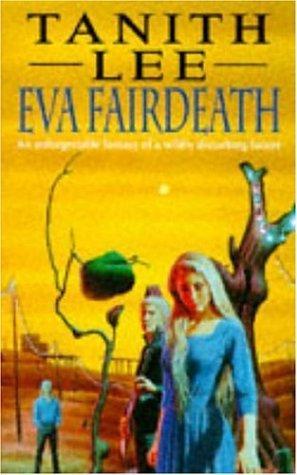 Eva Fairdeath