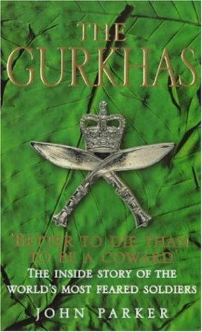 Download Gurkhas