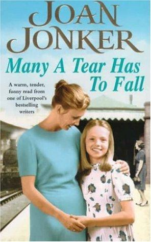 Download Many a Tear Has to Fall