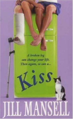 Download Kiss