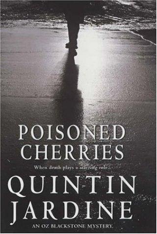 Download Poisoned Cherries