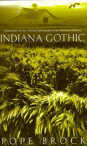 Download Indiana Gothic